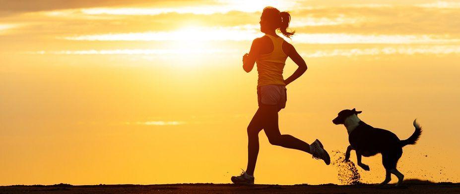 Un amigo te propone hacer ejercicio una hora dos veces por semana de 7 a 8 de la mañana. ¿Qué le dirías?