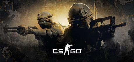 13992 - Pon a prueba tus conocimientos sobre Counter Strike: Global Offensive