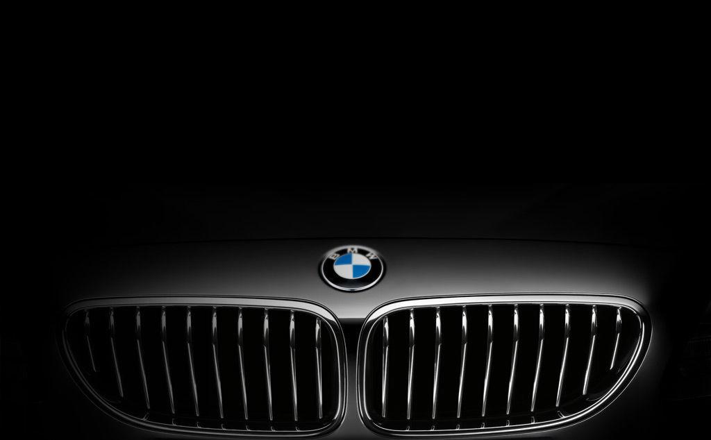 14103 - ¿Eres un adepto de BMW?