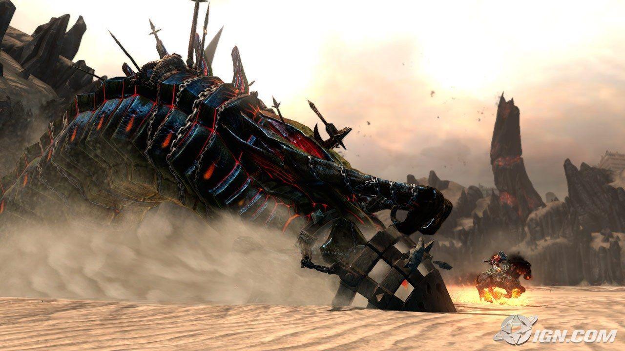 Y por último..¿Cómo se llaman los mejores guerreros del Destructor?