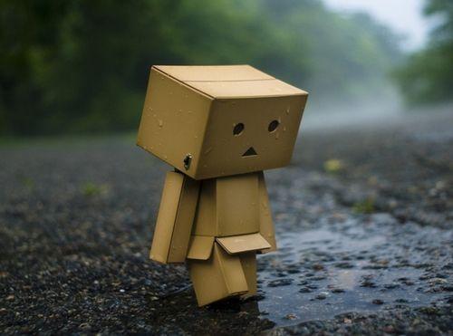 ¿Qué te sube el ánimo cuando estás triste?