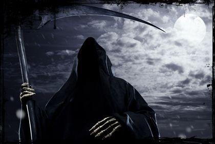 ¿Cuál es tu postura ante la muerte?