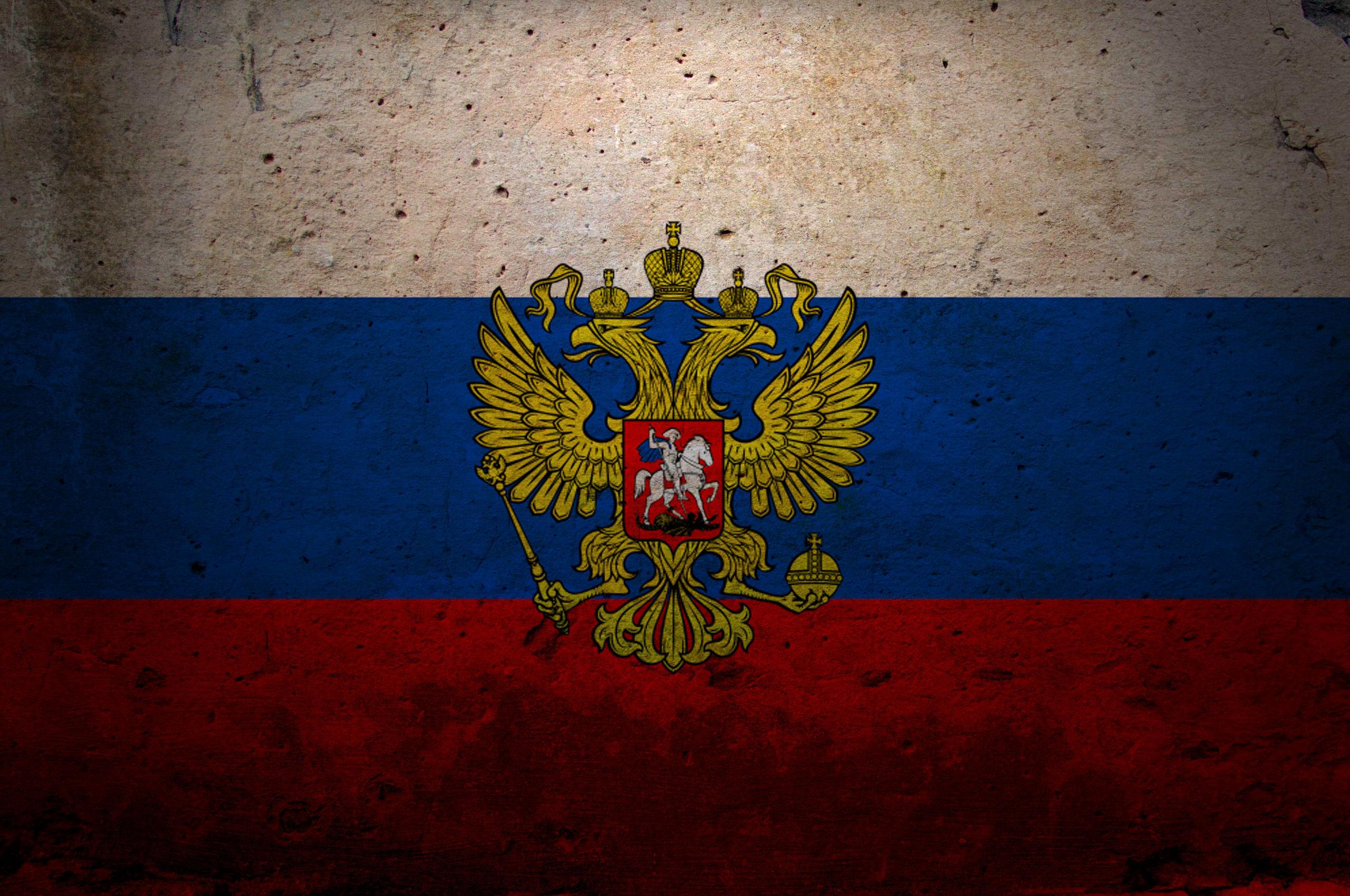 14142 - ¿Cuánto sabes sobre Ruso? Al menos entra y prueba suerte ;)