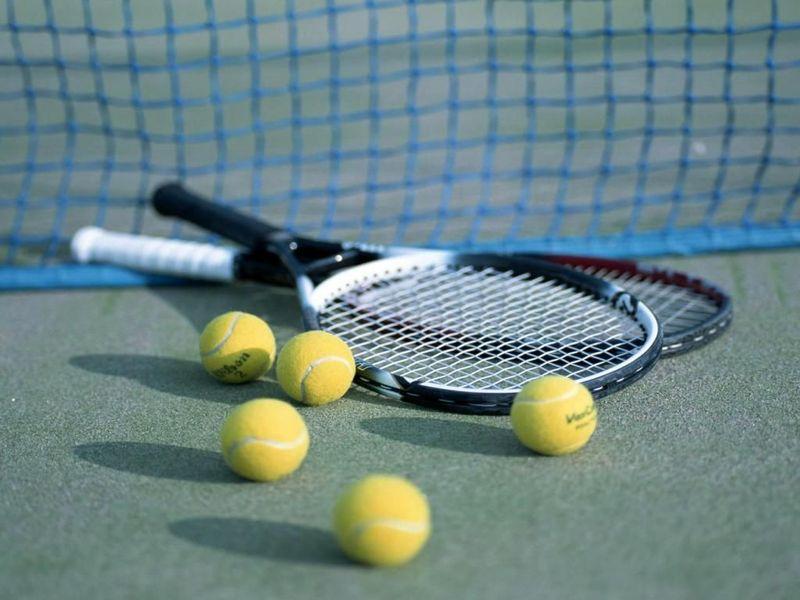 14210 - Identifica a estos famosos y famosas tenistas sólo fijándote en su forma de jugar al tenis sin ver sus caras.