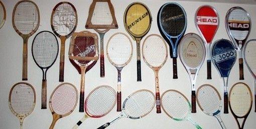 14215 - ¿Sabrías identificar a estas leyendas femeninas del tenis de diferentes épocas? [PARTE 1]