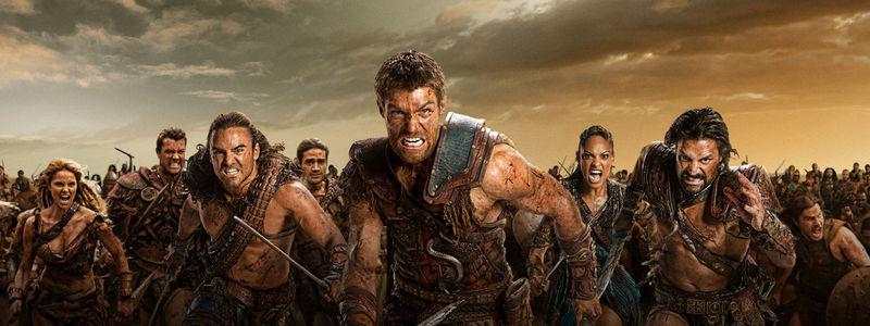 ¿Por qué Spartaco lucha contra Roma?
