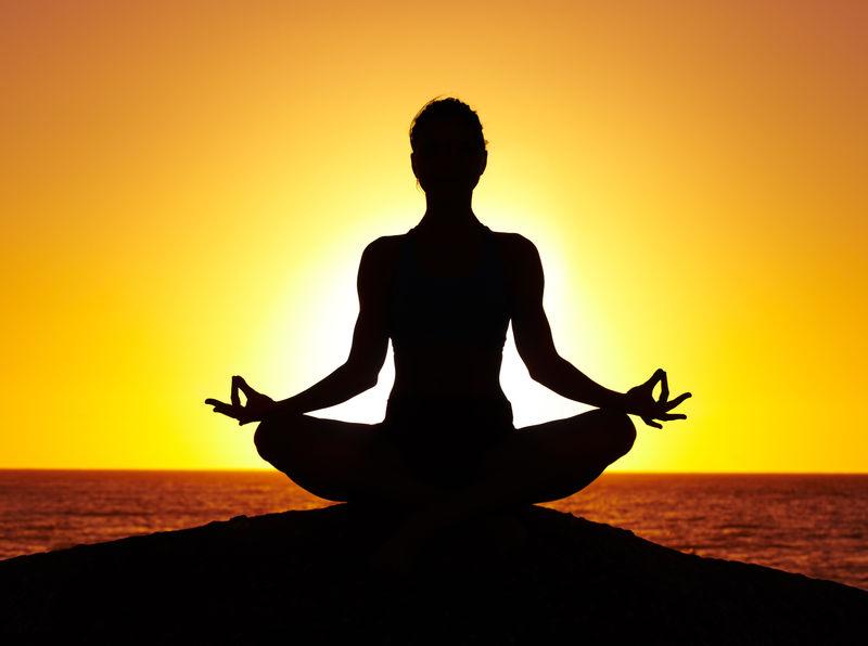 14239 - ¿Podrías ser un auténtico compi yogui de la reina?