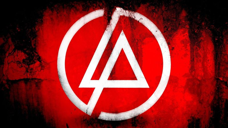 14247 - Canciones de Linkin Park