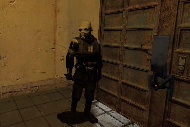 Uno de protección civil os obliga a ir a trabajar a la factoría