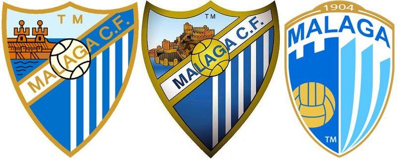 ¿Cuándo se creó el Málaga CF?
