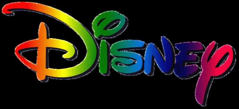 ¿De qué murió el dueño de Disney?
