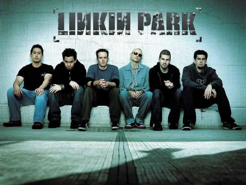 14457 - Canciones de Linkin Park [2º Parte]