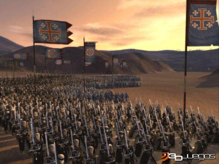 ¿Cuál es para ti la característica más importante un ejército?