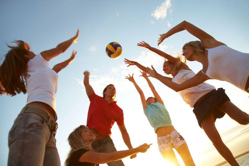 ¿Cuál de estas actividades te gusta/gustaría más hacer?