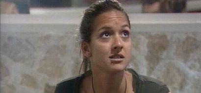 ¿De qué país era natural Naiala Melo, residente en España, ganadora de Gran Hermano 8?