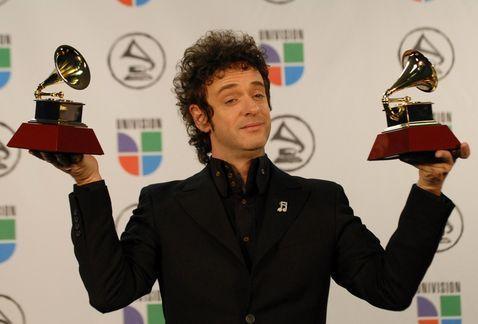 Soda Stereo logró...