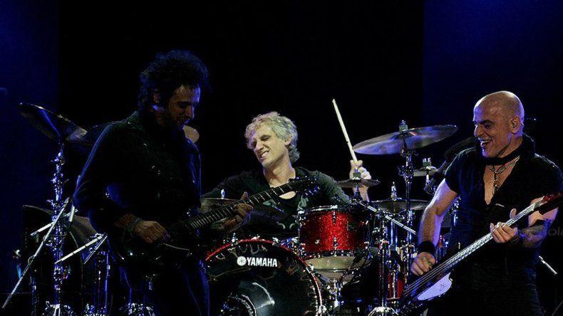¿Cuáles fueron las más grandes influencias para los integrantes de la banda?