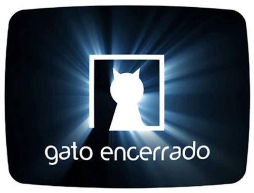 ¿Qué o quién es El Gato Encerrado en Gran Hermano?