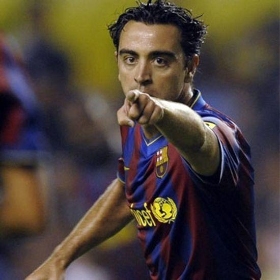 14590 - ¿Conoces estas leyendas españolas del fútbol?