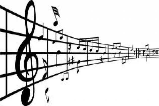 ¿Instrumento musical favorito?