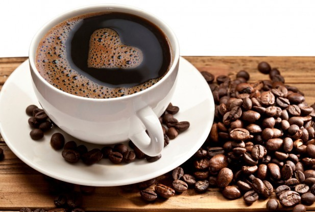 14602 - ¿Qué café deberías tomar ahora mismo?