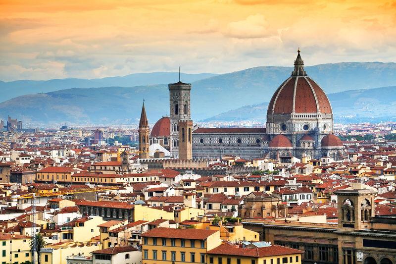 14659 - ¿Sabrías relacionar cada ciudad con su país?