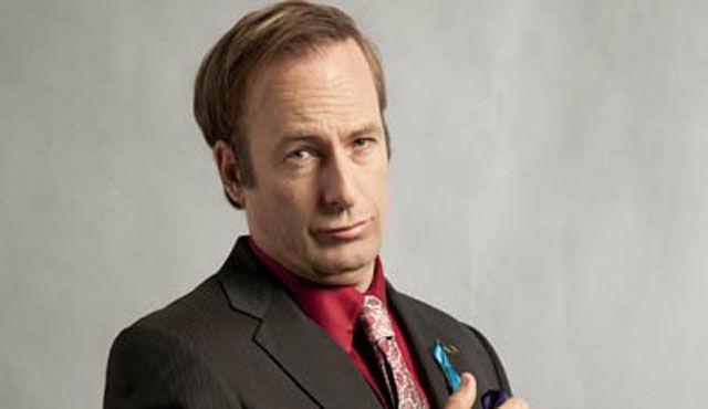 ¿Cuál es el verdadero nombre de Saul?