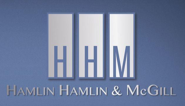 ¿Quién se opone a que Jimmy trabaje en HHM?