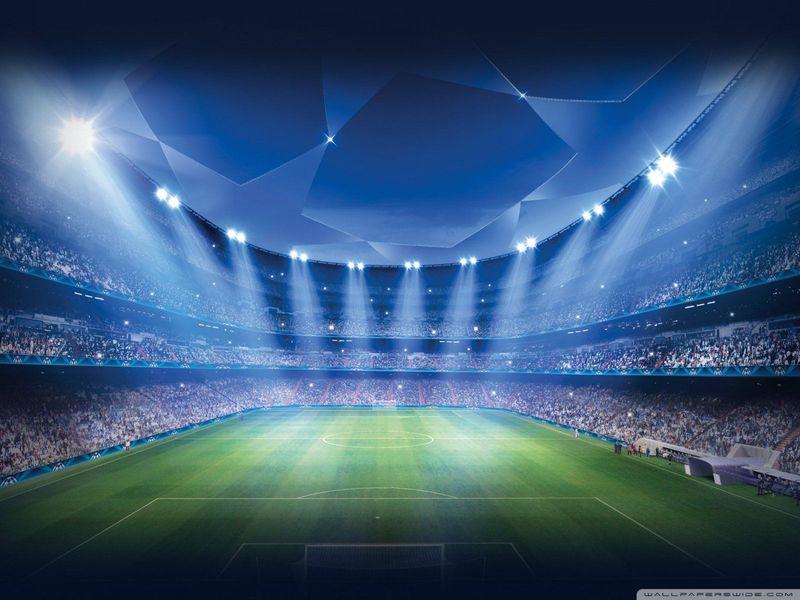 14742 - ¿Sabrías reconocer a que país pertenecen estos equipos de fútbol?