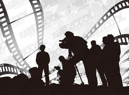 14781 - Identifica estas sombras y siluetas con las películas a las que corresponden