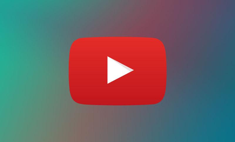 ¿Qué usuario tiene el vídeo más antiguo?