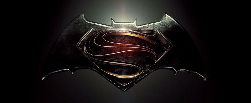 14855 - El hijo de Kripton contra el murciélago de Gotham. ¿Quién eres tú?