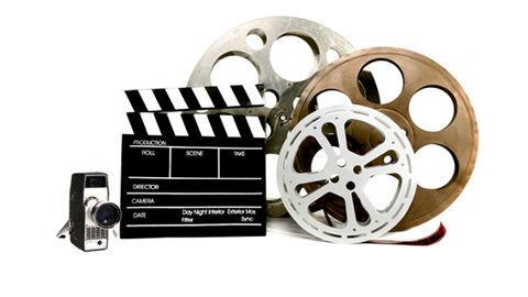 14905 - Sinopsis de cine y televisión
