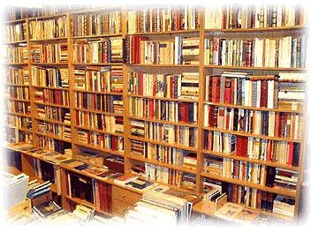 Nivel II:  La propietaria de una pequeña librería, ve peligrar su negocio cuando una cadena de grandes libros abre al lado