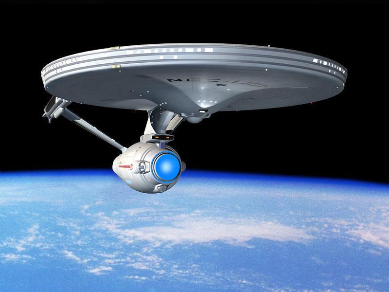 Nivel III:  En una nave a punto de llegar a su destino, se produce una explosión que les hace perder oxígeno y cambia de rumbo