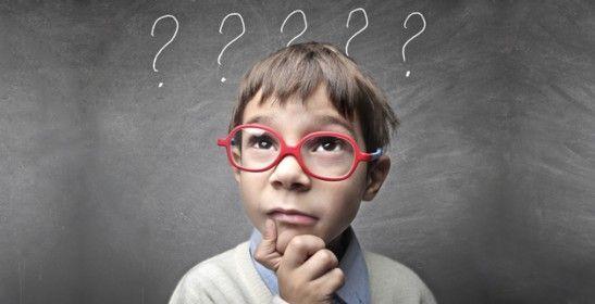 14901 - ¿Cómo responderías ante estas posibles circunstancias que ocurran en tu vida?