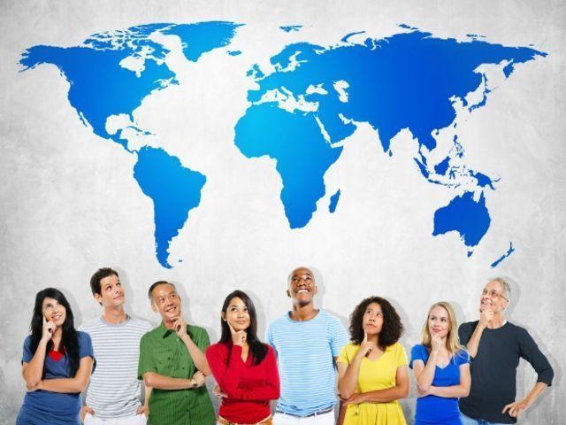 ¿Cuál es el país más grande del mundo?
