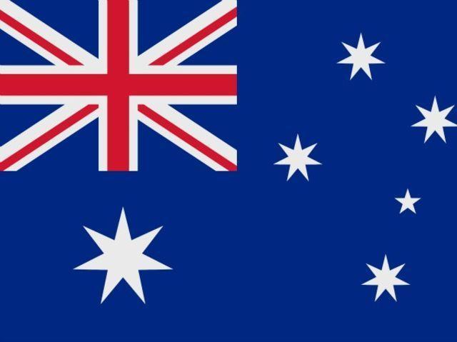 ¿A qué país pertenece esta bandera?
