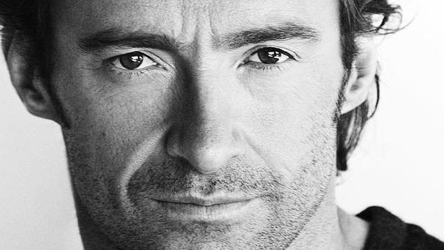 14925 - ¿Conoces las películas de Hugh Jackman más allá de X-men?