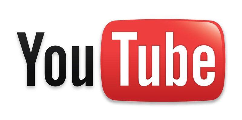 14930 - ¿Conoces a estos youtubers?