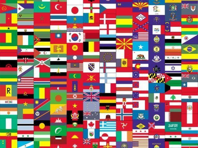 ¿Qué país independiente es el más pequeño en cuanto a área?