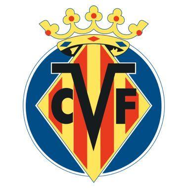14961 - ¿Conoces los dorsales del Villarreal CF?