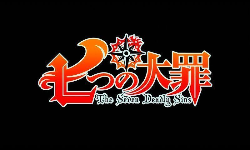 14977 - Nanatsu No Taizai Personajes 2