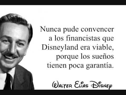 14785 - Adivina el personaje de Disney a través de estas frases [Cuarta parte]