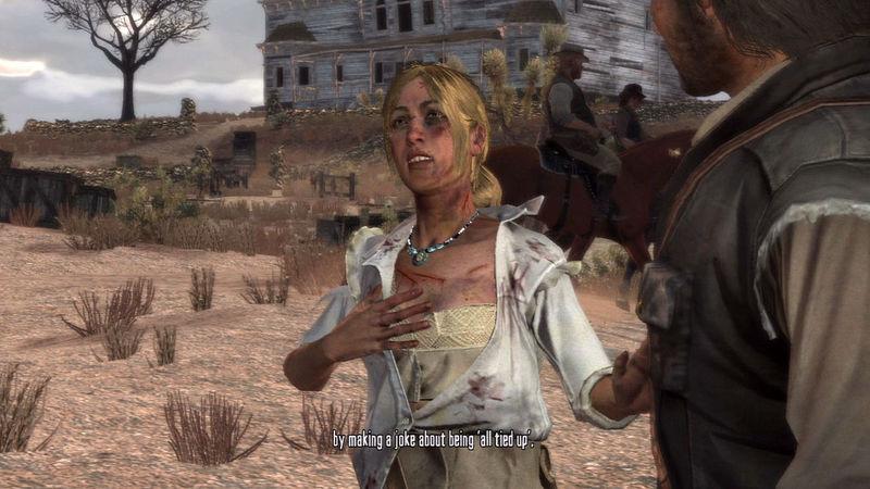 De camino al tren encuentras una señora con la cara pálida pidiendo que si la puedes llevar a un médico...