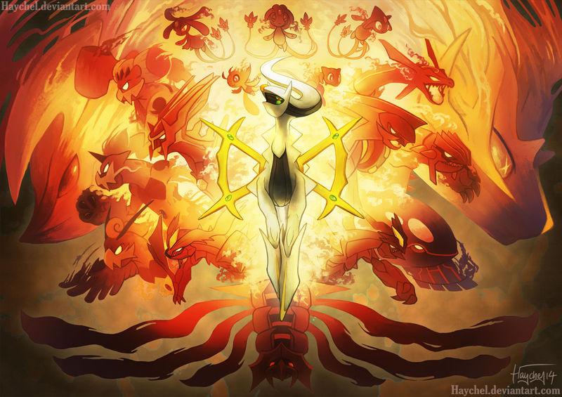 ¿Es posible reclutar a todos los Pokémon legendarios (jefes incluidos)?