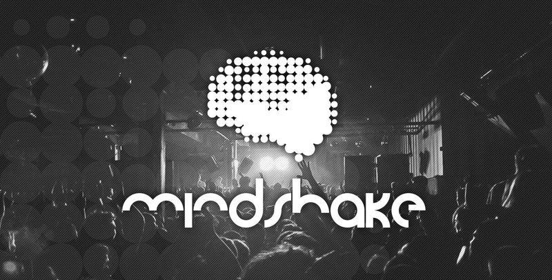 ¿Quién lanzó el sello Mindshake?