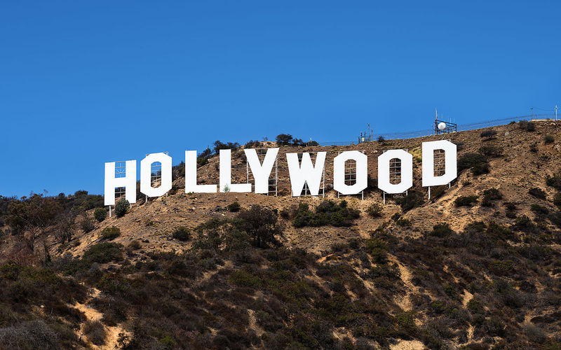 15069 - ¿Qué actores escogerías para estos papeles clásicos del cine?