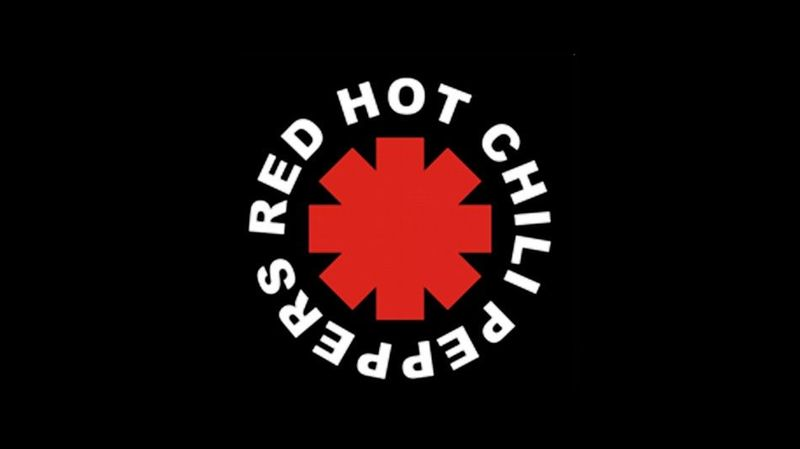 15082 - Letras de Red Hot Chili Peppers