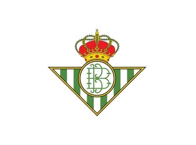 15103 - ¿Conoces los dorsales del Real Betis Balompié?